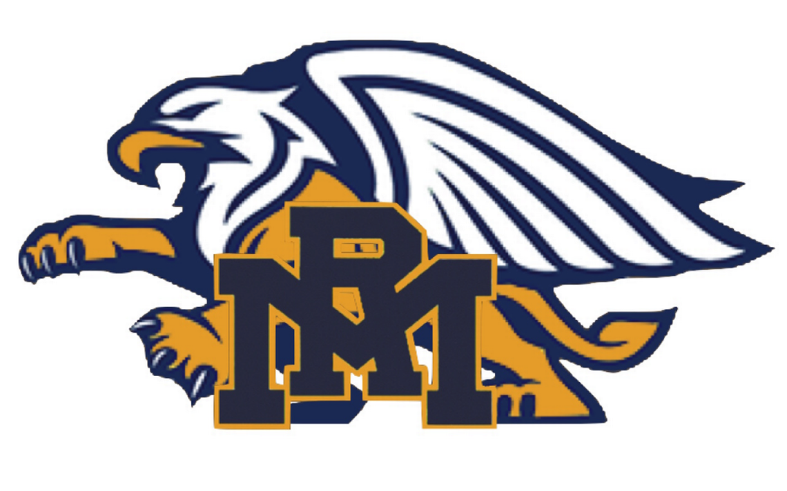 Rocky Mount Senior High