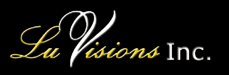 LuVisions Inc